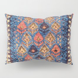 Baluch Balisht Khorasan Northeast Persian Bag Print Pillow Sham