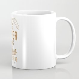 It's A Vaper Thing You Wouldn't Understand Coffee Mug