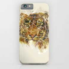Geo Tiger Slim Case iPhone 6s