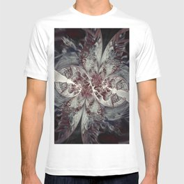 Split but Never Apart T-shirt