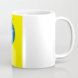 KX-78 Coffee Mug