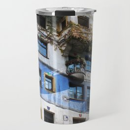 Austria Vienna  Travel Photography Fine Art Feature Sale Calender Wall Decor Art Decor Travel Mug