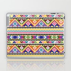 CUZCO Laptop & iPad Skin