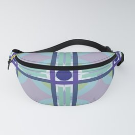 Chinthe Fanny Pack