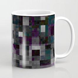 woozy 3a Coffee Mug