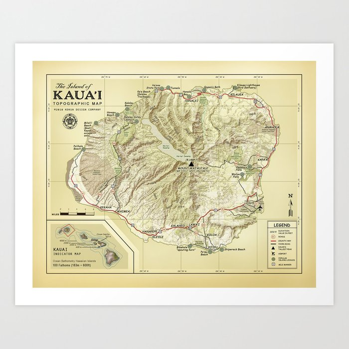 molokai island map, corpus christi island map, kauai hawaii, kihei island map, kauai places to visit, rome island map, new orleans island map, oahu map, kilauea map, lanai island map, mississippi island map, oregon island map, connecticut island map, ohio island map, lihue island map, maui island map, virginia island map, myrtle beach island map, san jose island map, hawaii map, on kauai island map