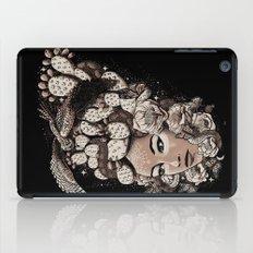 Nopal iPad Case