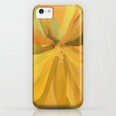 Fall Slim Case iPhone 5c