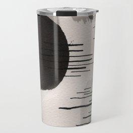 Harbour Travel Mug