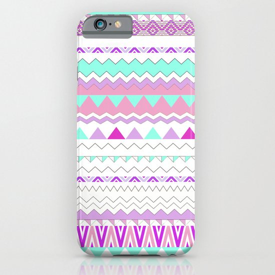 ▲TWIN SHADOW ▲by Vasare Nar and Kris Tate  iPhone & iPod Case