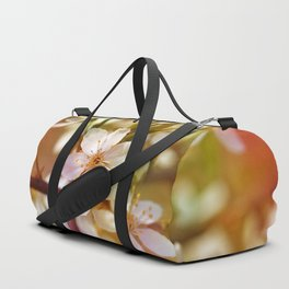 Spring 0117 Duffle Bag