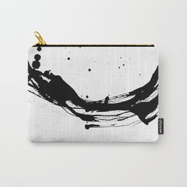 Enso Carry-All Pouch