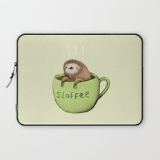 Sloffee Laptop Sleeve