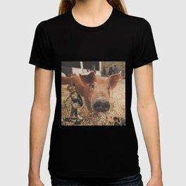 Circo Romano T-shirt