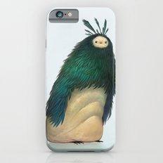Pooting Lilbitry Slim Case iPhone 6s