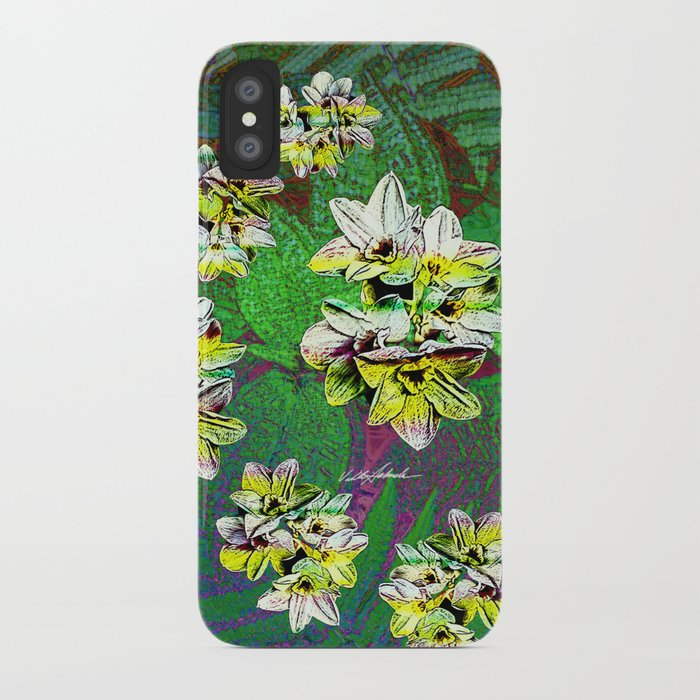 print pictures from iphone fern tripn iphone by vikkisalmela society6 3633