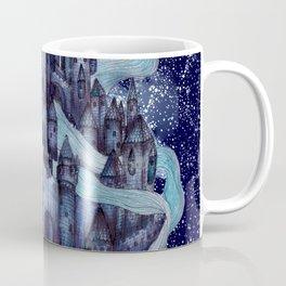 Dream Castle Coffee Mug