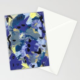 Plumas Stationery Cards