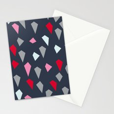 Night Stationery Cards