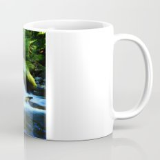 Nature's Remedy Mug