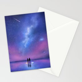 only us Stationery Cards