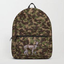Oh Deer! Backpack