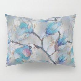 Newness Pillow Sham