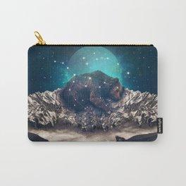 Under the Stars | Ursa Major Carry-All Pouch