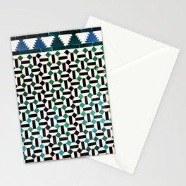 Alicatado 5 Stationery Cards