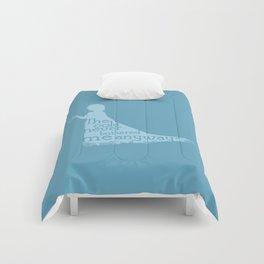 Elsa (Frozen) Comforters