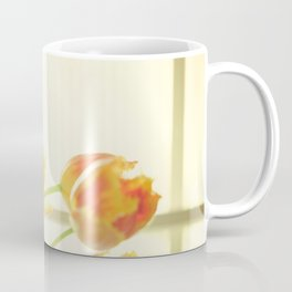 Effluence Coffee Mug