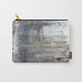"""850 abstract wall art"" Carry-All Pouch"