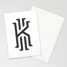 kay Stationery Cards
