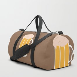 Beer! Duffle Bag