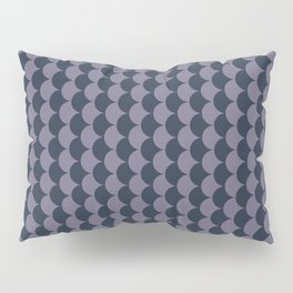 Geometric Pattern #009 Pillow Sham