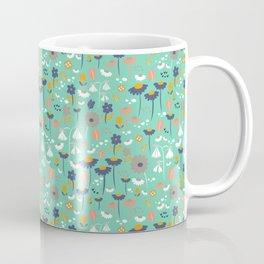 MY NEW GARDEN Coffee Mug