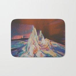 ASOCTT Bath Mat