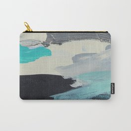 Palette No. One Carry-All Pouch