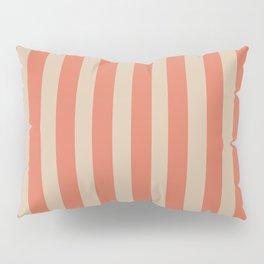 Timeless Stripes #31 Pillow Sham