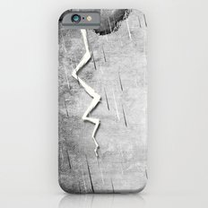 There's a storm a brewin iPhone 6s Slim Case