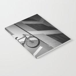 Ride or Die Notebook