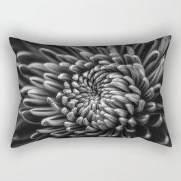 Clover fold Rectangular Pillow