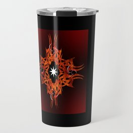 Waelad Travel Mug