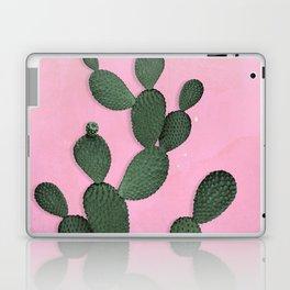 Kaktus No. 3 Laptop & iPad Skin