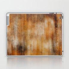 Browns Laptop & iPad Skin