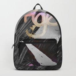 Agender Backpack