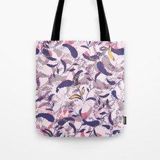 Spring fell Tote Bag