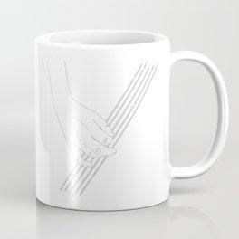 Tunes for you Coffee Mug