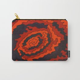 Magnitude Magnetism III Carry-All Pouch