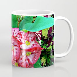 Crown of Thorns Coffee Mug